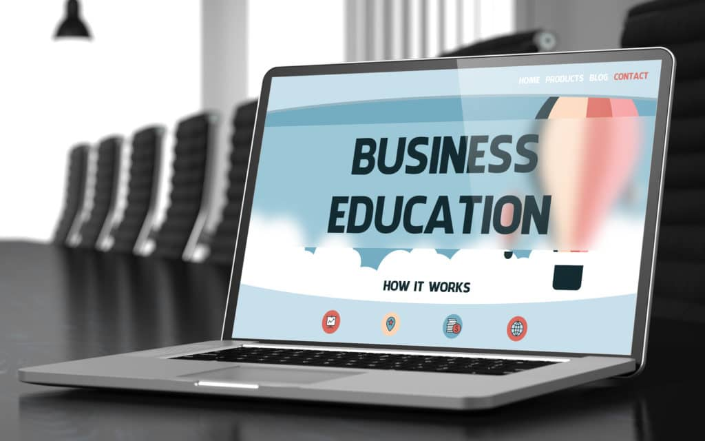 New Work: Online Schulung Erfolgreiches Innovationsmanagement