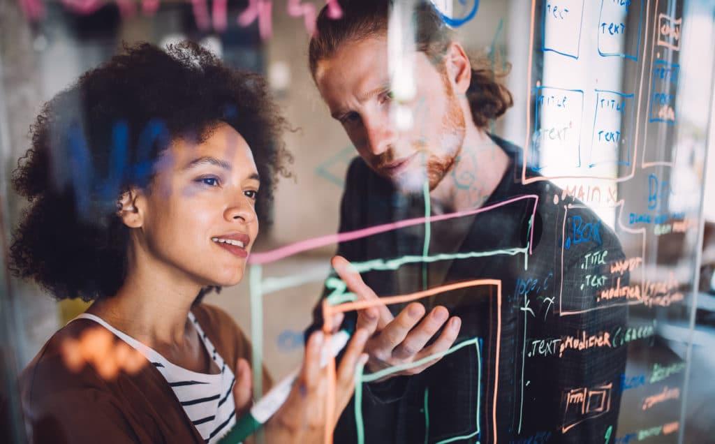 Onlinekurs Erfolgreiches Innovationsmanagement