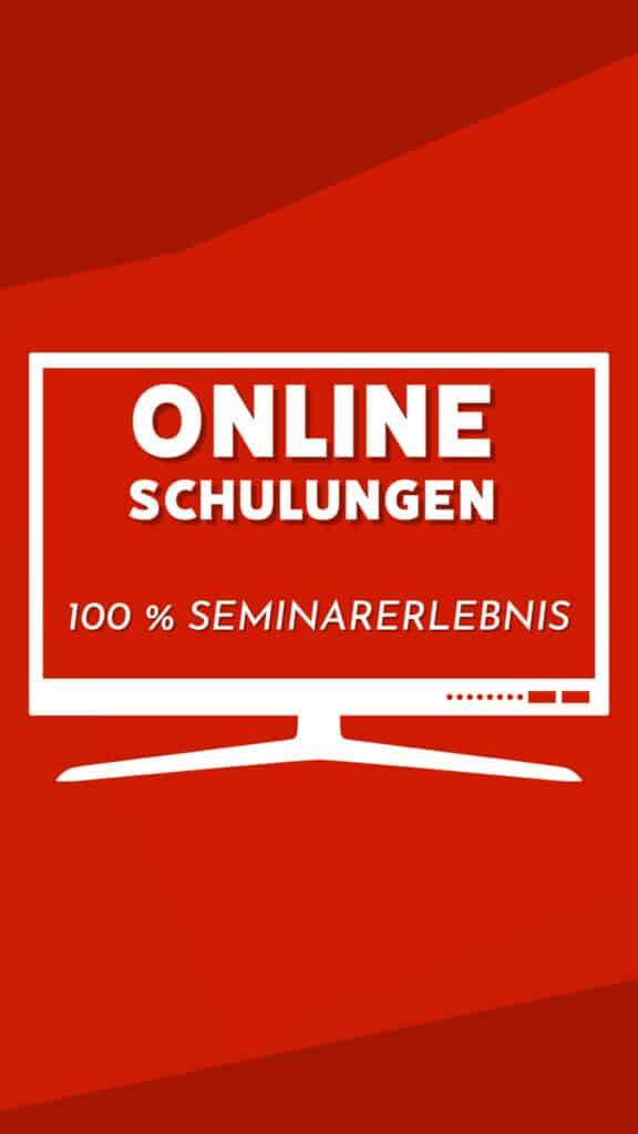 Online Schulung Berlin: Was muss ich im Qualitätsmanagement wissen?