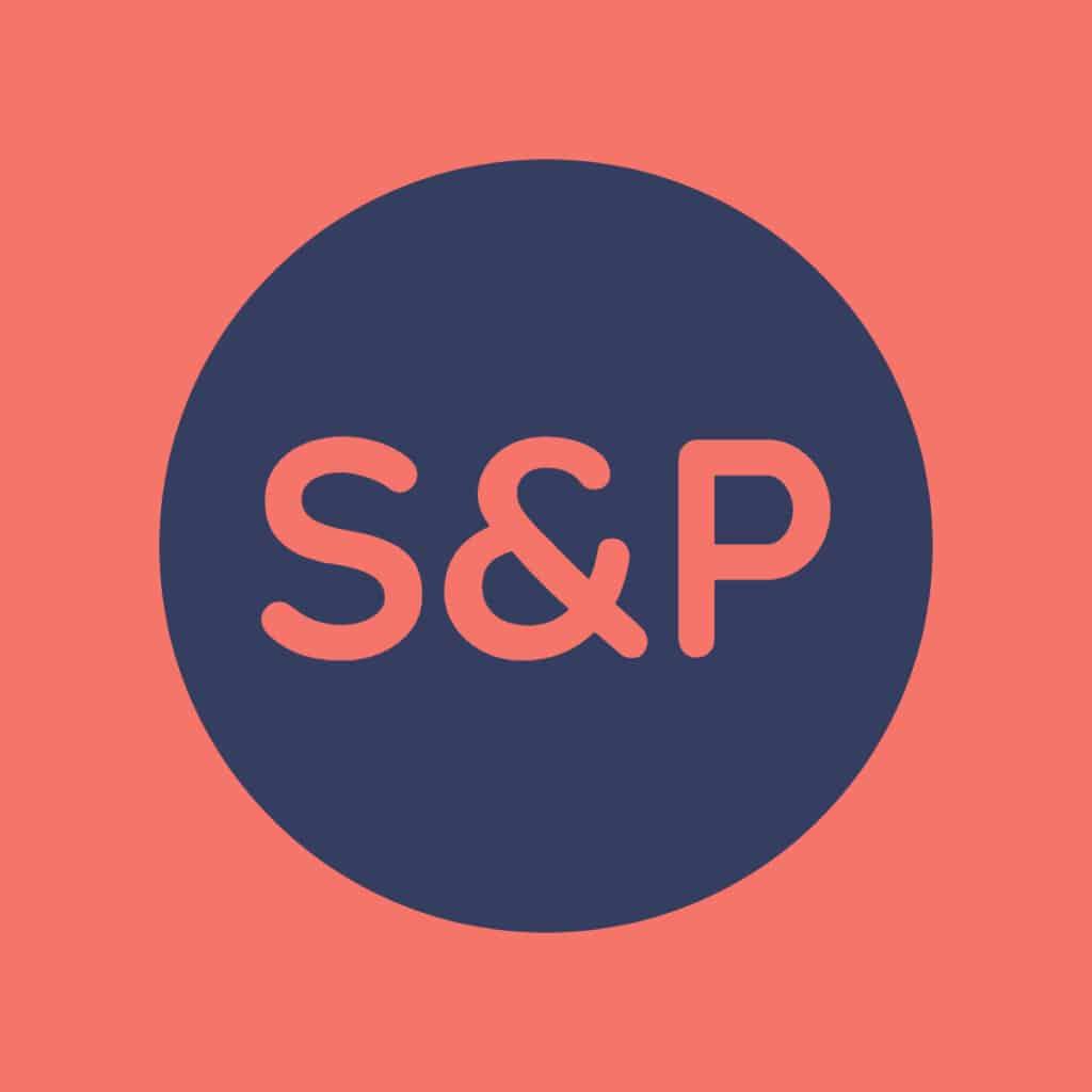Welche Kompetenzen brauche ich im Customer Service? S&P Kurs
