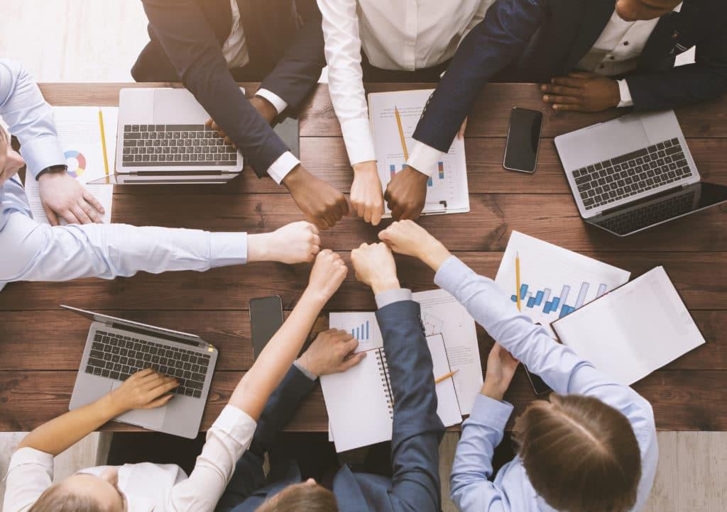 Wie führe ich erfolgreich mit Mitarbeiterbeurteilungen? S+P Online Kurs