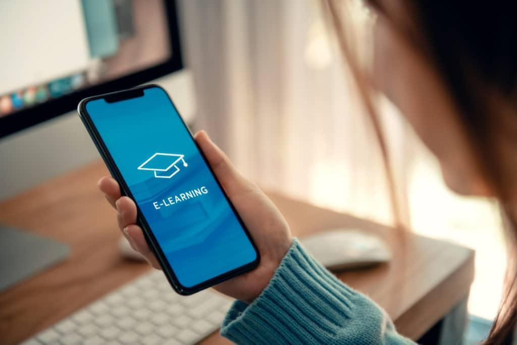 Online Schulung Kommunikation: Techniken für Deinen Erfolg