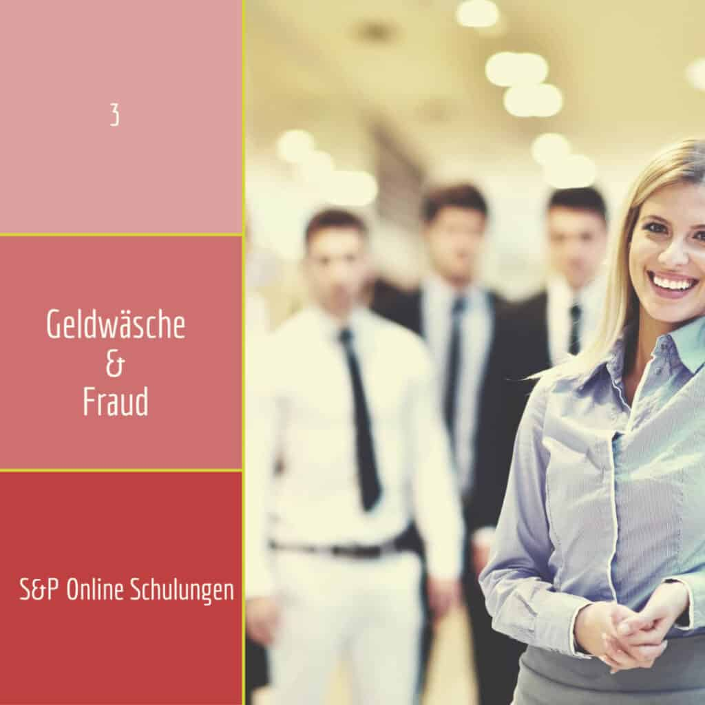 Know Your Customer bei E-Geld
