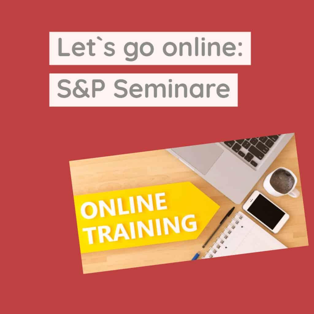 Welche Kompetenzen brauche ich im Customer Service? S&P Seminare
