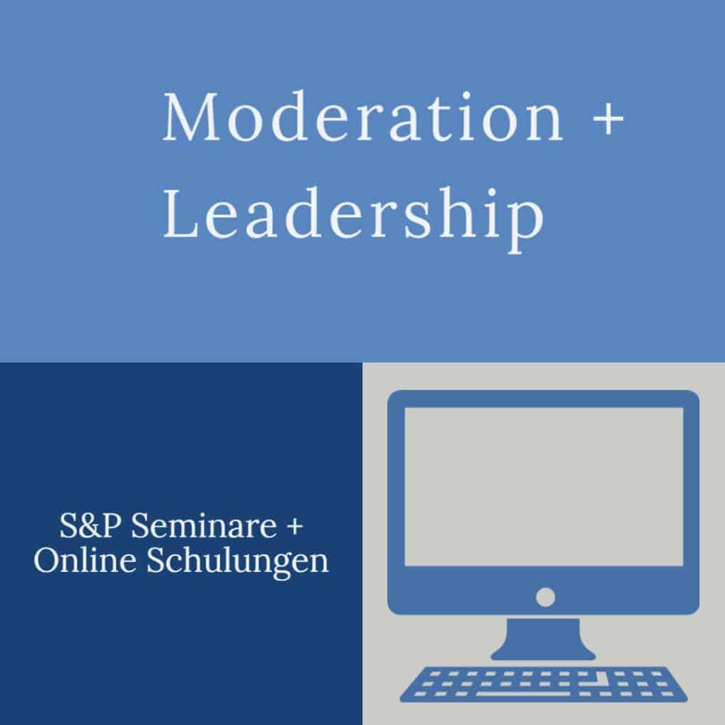 Seminar Kommunikation: Techniken für Deinen Erfolg