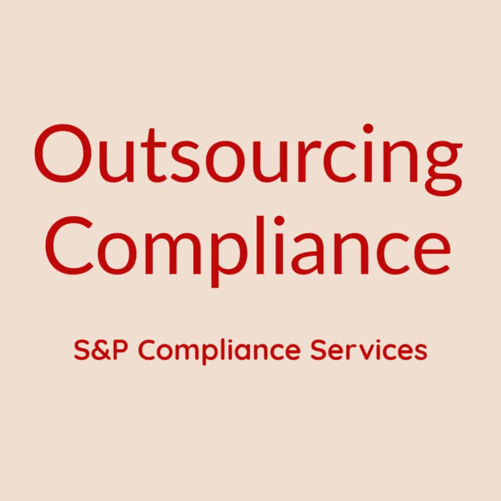 Compliance: Neue Aufgaben mit dem Strafrecht für Unternehmen