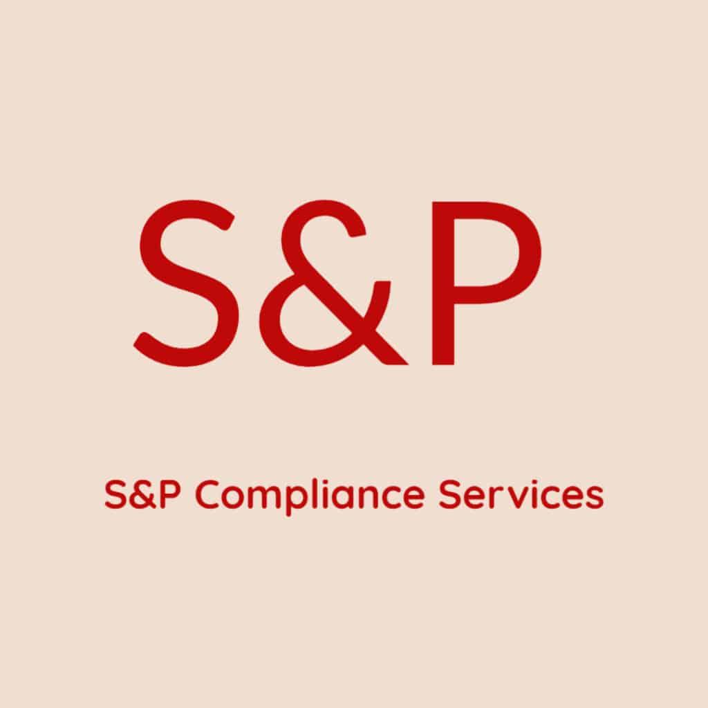 Ausbildung zum Compliance Officer + S&P Lehrgang