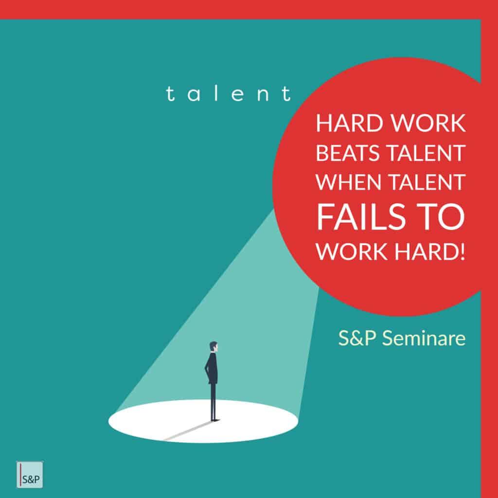 Wie gelingt laterale Teamführung? S&P Online Schulung
