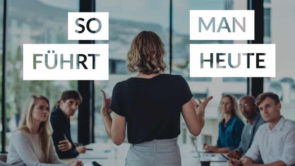 Welche Pflichten habe ich als HR-Manager? Online Training