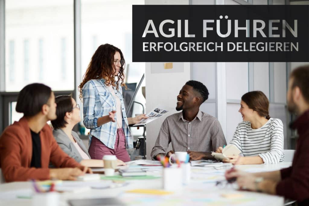 Kennst du deine Pflichten als HR-Manager? Online Seminar