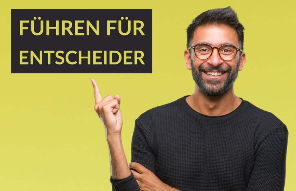 Code of Conduct: Online Schulung Personal