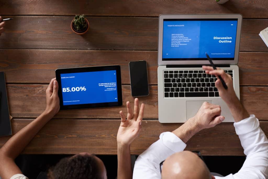 Wie wirst Du zertifizierter FCO? S+P Online Schulung