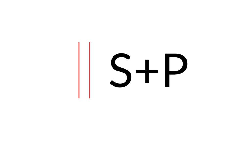 S+P Compliance