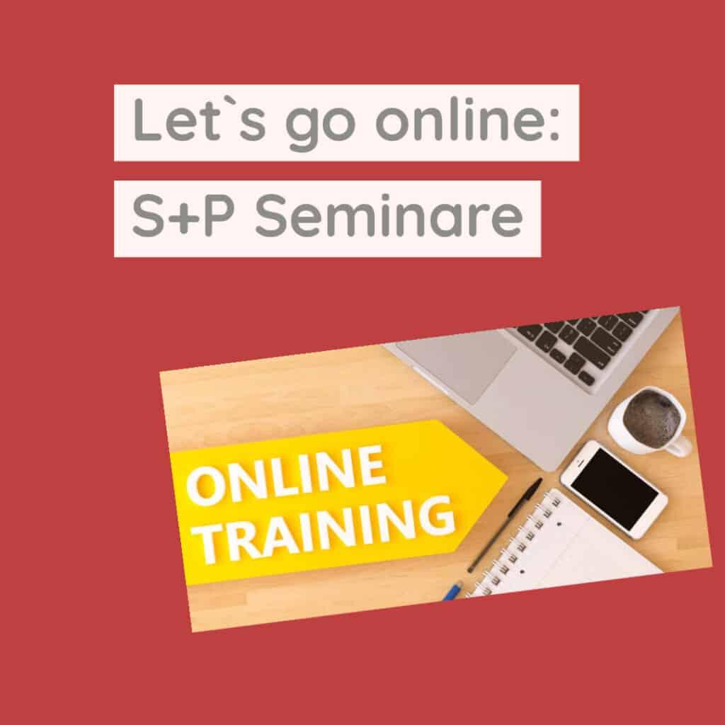 Online Schulung Frankfurt: Was muss ich im Qualitätsmanagement wissen?