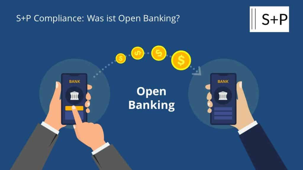 Was ist Open Banking?